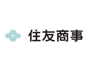 2017.6.1 住友商事株式会社等から総額4.5億円の資金調達を実施