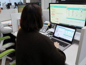 【日本経済新聞に記事が掲載されました!】「iBow事務管理代行」新たに開始