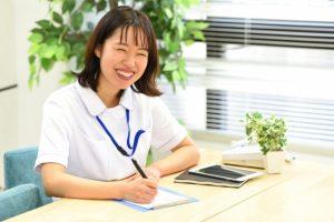【レセプトのストレス、さようなら。訪問看護の専門家が、現場を膨大な請求業務から解放し、『時間』を生み出す新サービスが登場